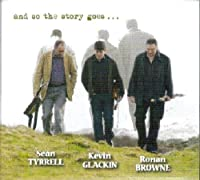 So the Story Goes by Various Artists (2013-05-04)