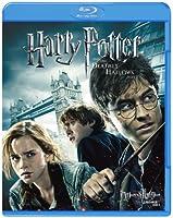 ハリー・ポッターと死の秘宝 PART 1 [Blu-ray]