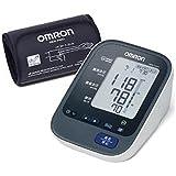 オムロン 上腕式血圧計OMRON HEM-7325T