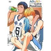 AO×KI Love Position (OKS)