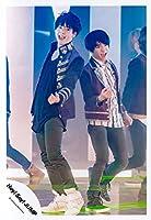 Hey! Say! JUMP 公式生写真 (混合)HS00121