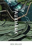 Fauxhawk (Wesleyan Poetry)