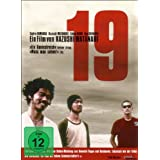 19 [Import allemand]