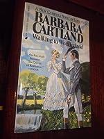 Walking To Wonderland (Camfield Novels of Love)