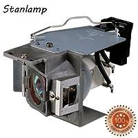 stanlamp交換用プロジェクターランプfor VIEWSONIC rlc-071with housing