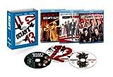 オーシャンズ11・12・13 Blu-ray BOX (初回限定生産 お買い得パック)