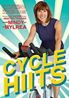 Mindy Mylrea: Cycle Hiits [DVD] [Import]