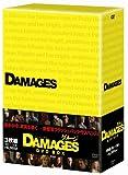 ダメージ シーズン1 DVD BOX