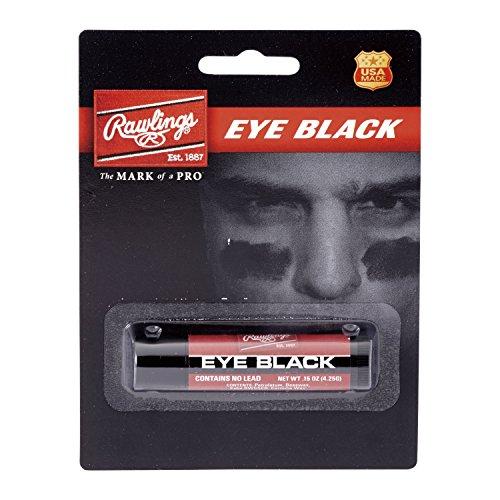 Rawlings(ローリングス) アイブラック EB ブラック