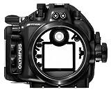 OLYMPUS 防水プロテクター E-620用 PT-E06
