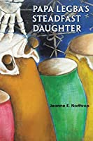 Papa Legba's Steadfast Daughter