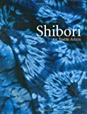Shibori for Textile Artists 画像