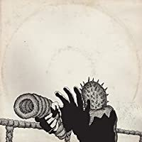 Mutilator Defeated At Last by Oh Sees Thee