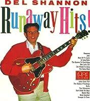 Runaway Hits