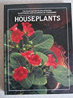 開花Houseseeds。紅葉Houseseeds。 Houseseedsとして低木。園芸図鑑。 CONDITION:「新しいのように」使用。シード選択ガイド。サボテンと多肉植物その他。 ORTHO BOOKS:出版者。