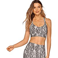 Lorna Jane Women's Shape and Define Sports Bra