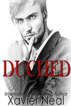 Duched: (Duched #1) by [Neal, Xavier]