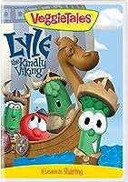 Veggietales: Lyle The Kindly Viking [DVD]