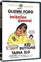 Imitation General [DVD]