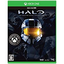 Halo: The Master Chief Collection Greatest Hits - XboxOne