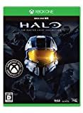 Halo: The Master Chief Collection [Greatest Hits]