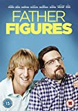 Father Figures [Region 2]
