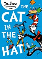 The Cat in the Hat. by Dr. Seuss by Dr Seuss(2009-12-01)