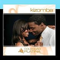 Colec??o Platina - Kizomba by Various Artists