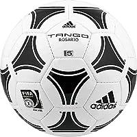 AdidasタンゴRosarioサッカーサイズ4または5