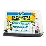 API Freshwater Master Test Kit by API