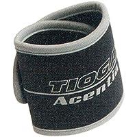 TIOGA ACENTIA(タイオガ アセンシア) レッグバンド