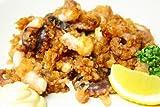 築地の王様 たこ唐揚げ 1kg たこ タコ唐揚げ 蛸 から揚げ からあげ フライ お弁当 おかず お惣菜 業務用 冷凍食品