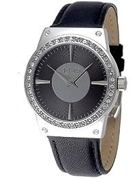 [ディー&ジー]D&G 腕時計 SUNDANCE DW0528 レディース 【並行輸入品】