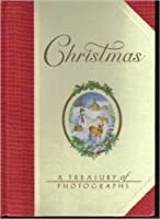 Christmas: A Treasury of Photographs (Photo Albums)