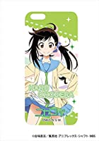 ニセコイ: 春 スマートフォンケース iPhone6用