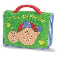 Enesco Big Brother 7