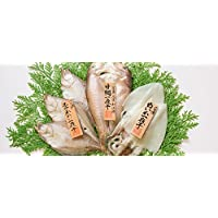 一日漁 布袋 甘鯛 1枚 エテかれい 3枚 白いか 中2枚 岡富商店 「一日漁・晩市」の新鮮な地魚を使用 塩のみで丁寧に仕上げた100%無添加一夜干し 選りすぐりの3種(甘鯛、白いか、えてかれい)を贅沢に詰合せにした干物通にもお勧めのギフト