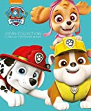 Nickelodeon PAW Patrol Story Collection: A Special Storybook Series