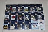 新品★スピードラーニング 英語初級編 全16巻 テキストセット 保証