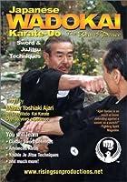 Japanese WadoKai Karate-Do: The Way of Peace [並行輸入品]