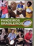 DVD 「パンデイロ・ブラジレイロス」 vol.3 【日本語字幕】