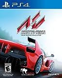 Assetto Corsa (輸入版:北米) - PS4