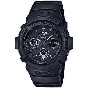 [カシオ]CASIO 腕時計 G-SHOCK ジーショック AW-591BB-1AJF メンズ