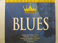 Ultimate Collection: Blues
