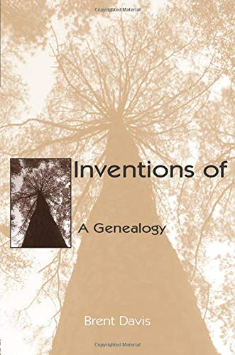 Download Inventions of Teaching: A Genealogy 0805850392