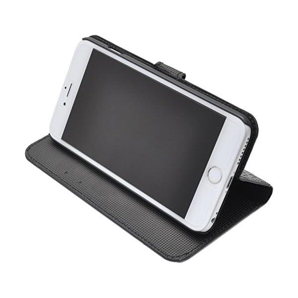 PLATA iPhone 6 Plus ケース...の紹介画像3