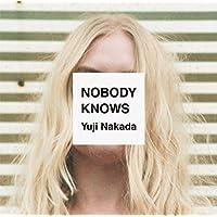 【Amazon.co.jp限定】 NOBODY KNOWS (初回限定盤) (ポストカード付き)