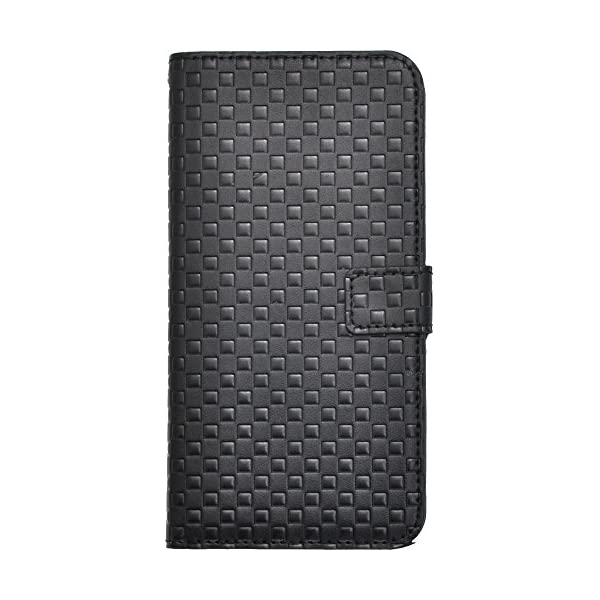 PLATA iPhone 6 Plus ケース ...の商品画像