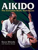 Best Aikidos - Aikido: The Complete Basic Techniques Review