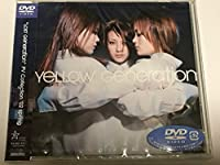 """LOST Generation""PV Collection '02 spring [DVD]"